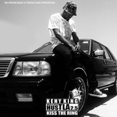 Hustle 2.5 by Kenny King
