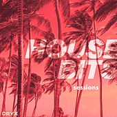 House Bits Sessions 2 - EP by Various Artists
