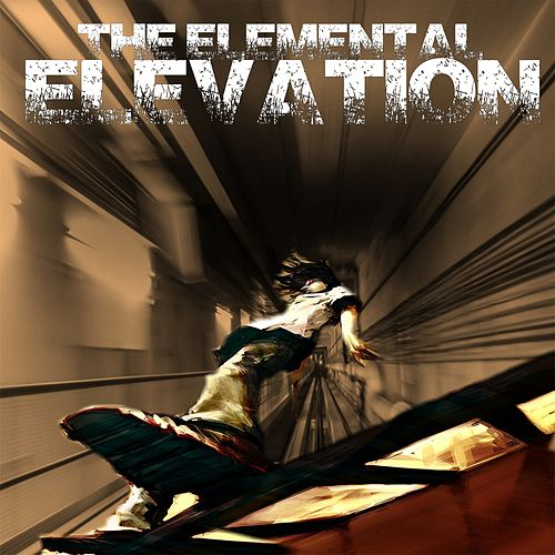 Elevation by Elemental