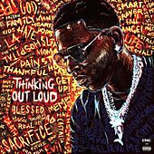 While U Here by Young Dolph