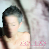 So Do I by Ashes