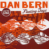 Play & Download Fleeting Days by Dan Bern | Napster