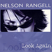 Play & Download Look Again by Nelson Rangell | Napster