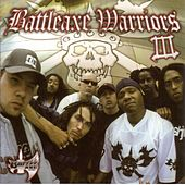 Play & Download Battleaxe Warriors III by Various Artists | Napster