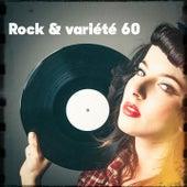 Rock & variété 60 by Various Artists