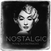 Nostalgic Movie Soundtracks by A Century Of Movie Soundtracks