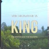 Black Flowers (Radio Edit) by Reverend & The Makers