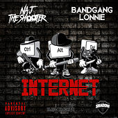 Internet by Naj the Shooter