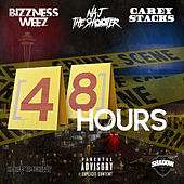 48 Hours by Naj the Shooter