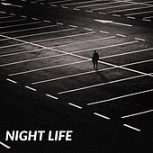 Night Life by Slot