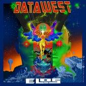 Data West by Elos