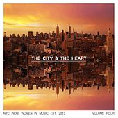 The City & the Heart, Vol. 4 by Various Artists