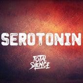 Serotonin by Total Silence