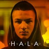 Hala by Fuego