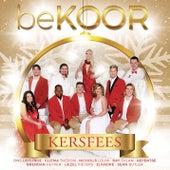 Kersfees Bekoor by Liezel Pieters