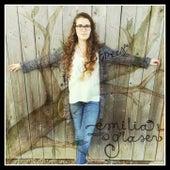 Emilia Glaser by Emilia Glaser