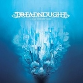 A Wake in Sacred Waves by Dreadnought