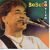 Play & Download Ao Vivo by Bebeto | Napster