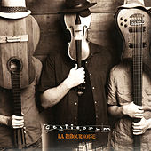 Play & Download La Bibournoise by Genticorum | Napster
