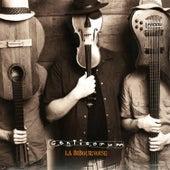 La Bibournoise by Genticorum