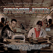 Play & Download The Stompilation by Various Artists | Napster