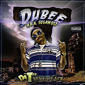 Play & Download Da T by Dubee | Napster