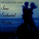 Play & Download Some Enchanted Evening by Mantovani | Napster