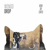Drop (feat. Rell Rock) by Wongo