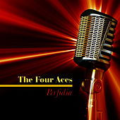 Play & Download Perfidia by Four Aces | Napster
