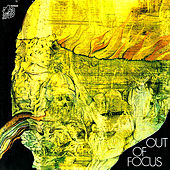 Play & Download Out of Focus by Out Of Focus | Napster