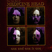 One and One Is One - The Very Best of Medicine Head by Medicinehead