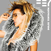Play & Download Dulce Tentación by Fey | Napster