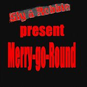 Sly & Robbie Present Merry-go-round Riddim by Various Artists