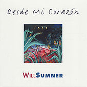 Play & Download Desde Mi Corazón by Will Sumner | Napster