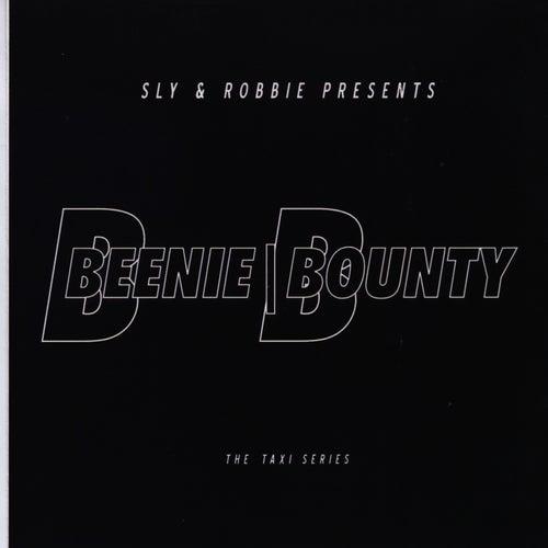 Sly & Robbie Present Beenie Bounty by Sly and Robbie