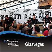 Rhapsody Originals by Glasvegas