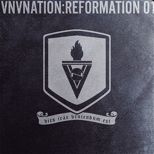 Play & Download Reformation 01 by VNV Nation | Napster