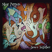 Play & Download Sewn Together by Meat Puppets | Napster