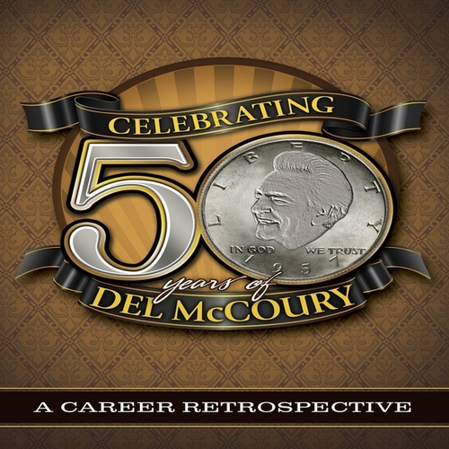 Play & Download By Request by Del McCoury | Napster
