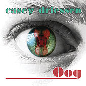Play & Download Oog by Casey Driessen | Napster