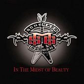 Play & Download In The Midst Of Beauty by Michael Schenker Group | Napster
