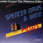 Play & Download 24 Hours by Spencer Davis Band | Napster