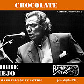Play & Download Cobre Viejo by Chocolate | Napster