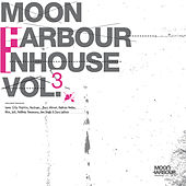 Moon Harbour Inhouse Vol.3 by Various Artists
