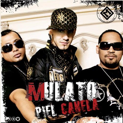 Piel Canela by Mulato