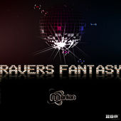 Play & Download Ravers Fantasy by Manian | Napster