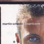 Play & Download Capricorn by Martin Schmitt | Napster