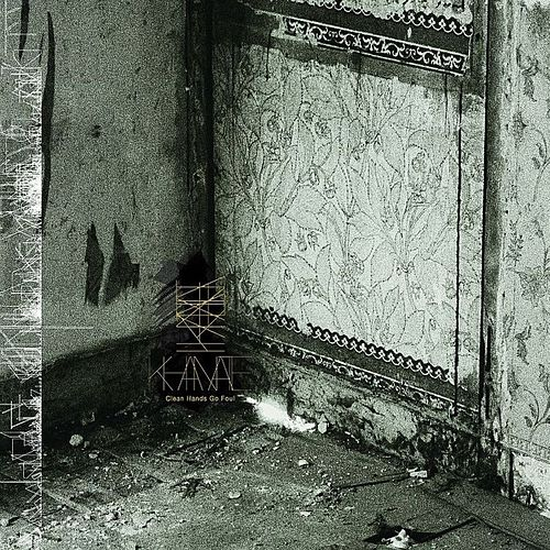 Play & Download Clean Hands Go Foul by Khanate | Napster