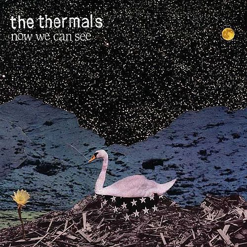 Play & Download Now We Can See by The Thermals | Napster