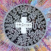 Play & Download There Is Nothing New Under The Sun by Coalesce | Napster
